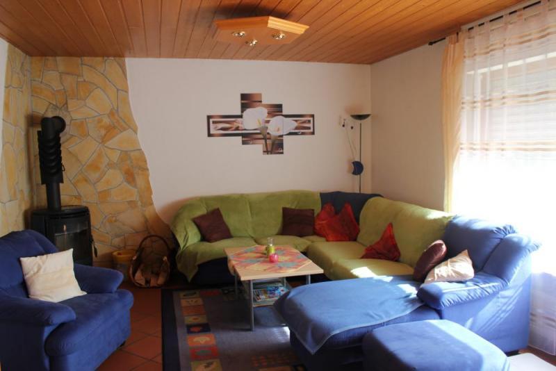 vermietet ein zuhause zum wohlf hlen mit eigener sauna maklerin mit herz. Black Bedroom Furniture Sets. Home Design Ideas